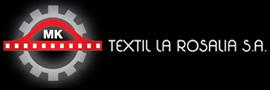 Textil La Rosalia S.A.