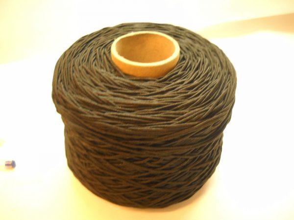 Elastico Carpetero Textil Rosalia
