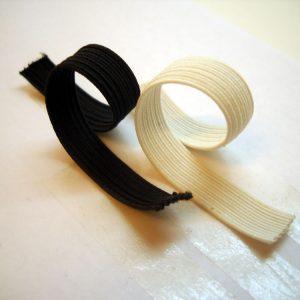 elasticos_embutidos_textil_rosalia_trenzados de poliester